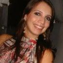 Sarah Quintans