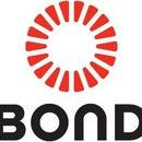 Bond International Software, Inc.