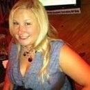 Laura Arrington