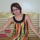 Izlynn Mohd