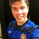 Raphael John Yeong