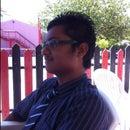 Amorous De Chihaaj