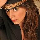 Fernanda Riffo Morales