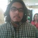 Jarred Lopez