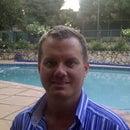 Jonathan Beattie