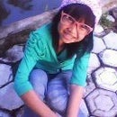 Vivian Sukma
