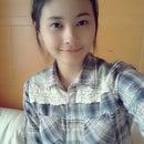Nicole Xiahong