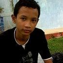 Muhammad Regi