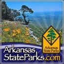 ArkansasStateParks