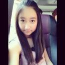 Jody Wong