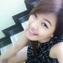 Aung Ngun