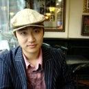 Jinyoung Shin