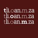 Tom Lianza