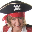 PirateSparky !oldridge