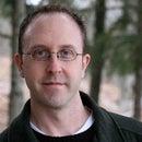 Chris Weiss