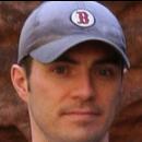Mike Milinazzo