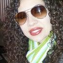 Lizz Maldonado