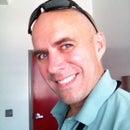 Phil Morales