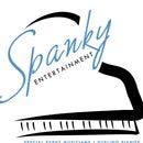 Spanky PianoMan