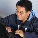 Chackapong Chaiwong
