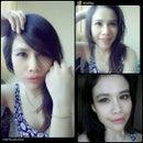 Lovely_Ja-oh