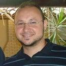 Adriano Max