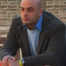 Roberto Carnicelli