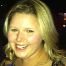 Katelyn Nelson