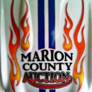MARION COUNTY AUCTION