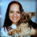 Ana Luísa Marinho - Aninha Veterinária