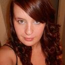 Laura Johnson-Spears