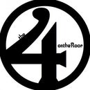 The 4onthefloor