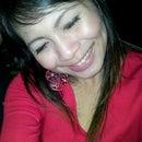 Sheila Fay