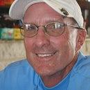 Jeff Mitchel