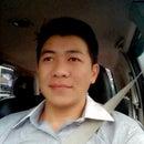 Lijon Lee