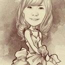 Louise Leong