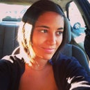Laura Montero