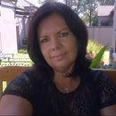 Gail Lees