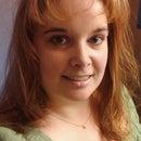 Melanie Spearling Diederich