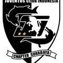 Jci Chapter Surabaya