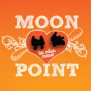 MoonPoint Movie