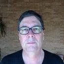 Helcio Santoro