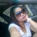 Queen Riri