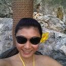 Stella Syahlim
