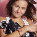 Polina Semenova