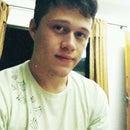 João Victor Fonseca