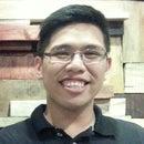 Jaysan Ray Chee