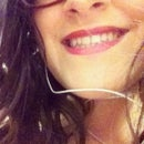 Xelenita R. Salgueiro