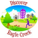 Discover Eagle Creek