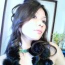 Chika Yoshihara
